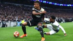 Chelsea Line Up Bid for Ajax Starlet David Neres as Club Draws Up Transfer Plans Despite Looming Ban