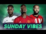 The Biggest UNDERACHIEVER This Season Was… | #SundayVibes
