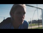 FIFA Women's World Cup France 2019 Player Promo | Erin Nayler