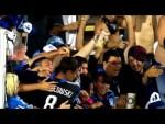 GOAL KING: All Chris Wondolowski's Career MLS Goals