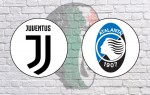 Juventus v Atalanta: Official Line-Ups