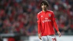 Man Utd 'Start Negotiations' With Benfica Star Joao Felix & Prepare to Meet €120m Release Clause