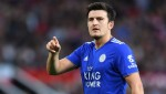 Pep Guardiola Makes Harry Maguire His Top Priority After Vincent Kompany Confirms Departure