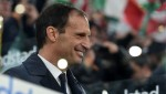 Massimiliano Allegri Confirms He's Eager to Find a New Club After Announcing Juventus Exit