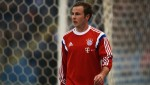 Mario Gotze Reveals How His Family Were Threatened After He Joined Bayern Munich