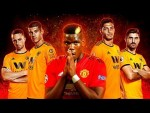 The Club That Will OVERTAKE Manchester United Next Season Is…  | W&L