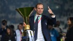 Massimiliano Allegri: 6 Candidates to Replace the Departing Juventus Manager