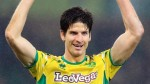 Timm Klose: Norwich City defender signs new three-year contract