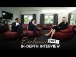 Exclusive in-depth interview with Vinai Venkatesham & Raul Sanllehi | Part 1 of 2