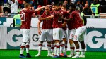 AC Milan win to bolster Champions League hopes