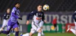 Preview - Group F: Melbourne Victory (AUS) v Sanfrecce Hiroshima (JPN)