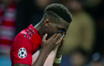 Juventus may be priced out of Pogba deal