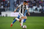 JUVENTUS: MEDICAL UPDATE ON CANCELO