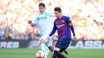 How much do you know about LaLiga Santander 2018/19?