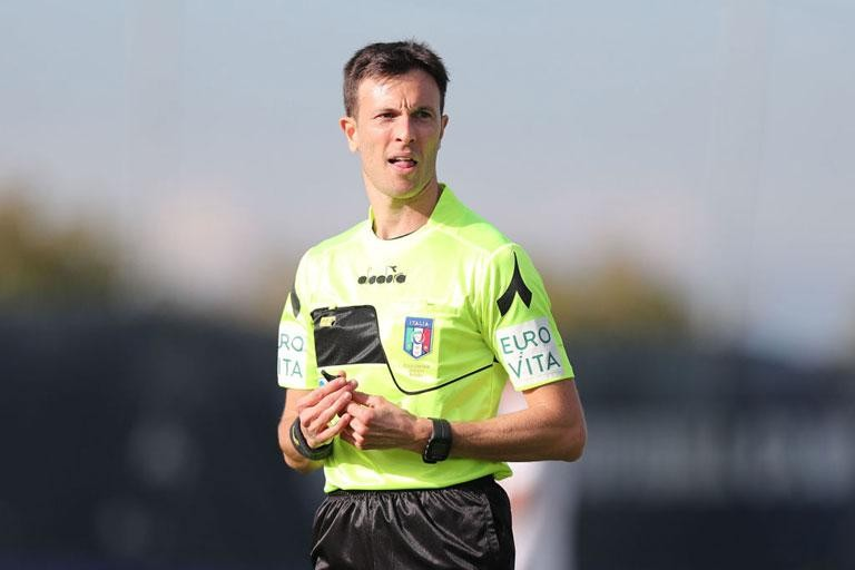 SPORT JUDGE DECISIONS, PRIMAVERA 1 TIM - 29TH ROUND