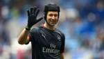 Petr Cech to Return to Chelsea as New Sporting Director This Summer