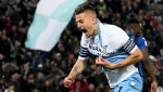 Juventus Reach 'Broad Agreement' With Sergej Milinkovic-Savic & Plot Summer Deal With Lazio