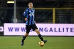 Napoli closing in on another Atalanta star