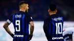 Icardi misses out on Argentina Copa America squad