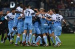LAZIO: TRAINING SESSION AT FORMELLO