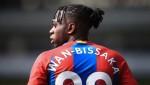 Man Utd to Make Opening £25m Offer for Crystal Palace's Aaron Wan-Bissaka