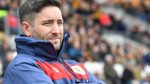 Lee Johnson: Bristol City boss signs new four-year deal