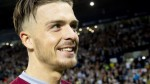 Aston Villa v Derby County: Who would you pick in a combined XI?