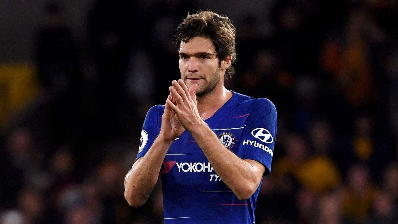 Alonso happy at Chelsea despite fans' criticism