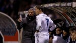 Jose Mourinho Ruled Out of Running to Takeover at Juventus Despite Cristiano Ronaldo's Wishes