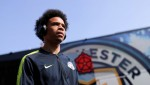 Bayern Munich Table Mega Money Bid for Manchester City Forward Leroy Sane