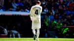 Sergio Ramos considering Real Madrid exit, sources