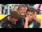 MATCH HIGHLIGHTS - Honduras v New Zealand - FIFA U-20 World Cup Poland 2019