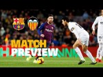 COPA DEL REY FINAL 2019 | Match preview