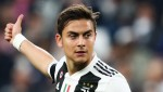 Paulo Dybala Backs Away From Agent's Quotes on Possible Summer Exit From Juventus