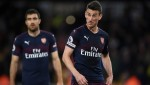Laurent Koscielny Considering Emirates Exit as Arsenal Weigh Up Move for Barcelona Defender