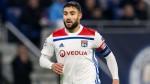 LIVE Transfer Talk: Lyon to spark bidding war for Fekir