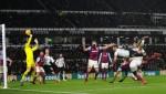 Aston Villa vs Derby County Preview: Where to Watch, Live Stream, Kick Off Time & Team News
