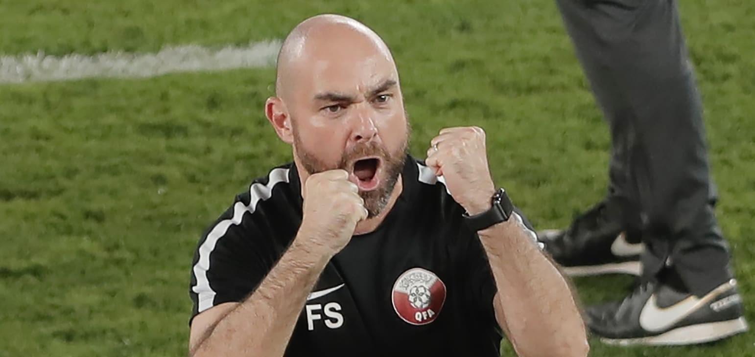 Sanchez relishing Copa America challenge