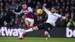Aston Villa vs Derby County: Picking a Combined XI Ahead of Monday's Championship Playoff Final