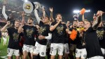 Valencia: 7 Players Who Could Move This Summer After Copa del Rey Triumph