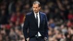 Allegri could take year out after Juventus exit