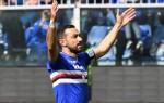 An ode to Serie A topscorer Fabio Quagliarella