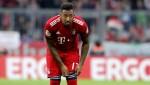 Bayern Munich President Uli Hoeness Urges Jerome Boateng to Leave & Find a New Club