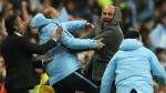 Champions League without VAR: Man City joy, despair for Man Utd & Spurs?