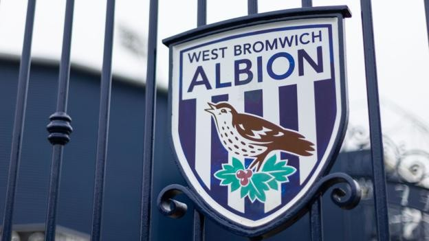 West Bromwich Albion expect new boss in place for pre-season training