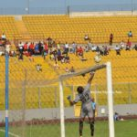 Special Competition: Felix Annan delighted as Kotoko return to top of Zone A