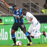 "Inter ace Kwadwo Asamoah delighted by ""important"" win over Empoli to secure UCL spot"
