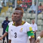 Ghana needs Asamoah Gyan's experience at AFCON 2019- Augustine Arhinful