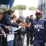Empoli star Afriyie Acquah confident about Empoli survival ahead of final day Inter clash