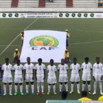 WAFU Zone B championship: Black Queens coach Mercy Tagoe names strong line up for Super Falcons clash